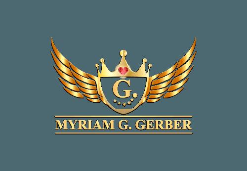 Myriam Gerber