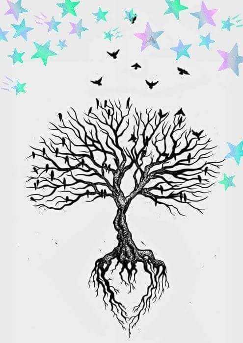 Problemlos leben, Dank Selbstbewusstsein und  Einheitsbewusstsein