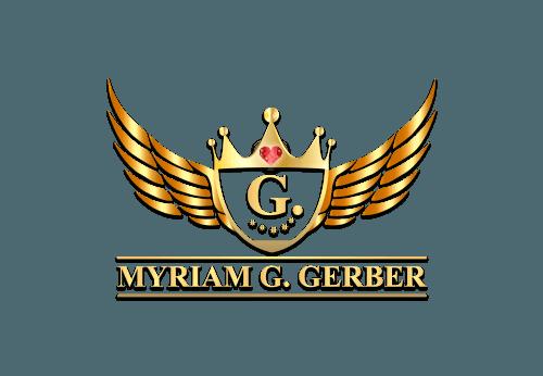 Myriam G. Gerber