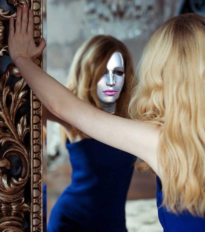 15 Tipps zur Selbsterkenntnis – High 5 vom einfachsten, schnellsten und besten Weg zu Dir selbst