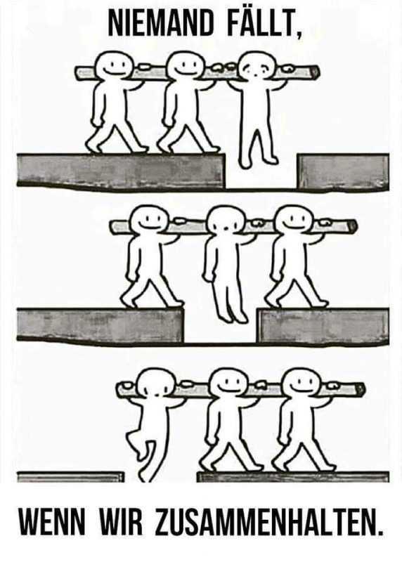 Evolutionssprung