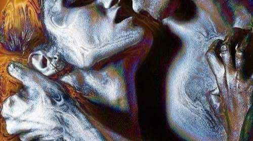 Dualseele und Zwillingsflamme