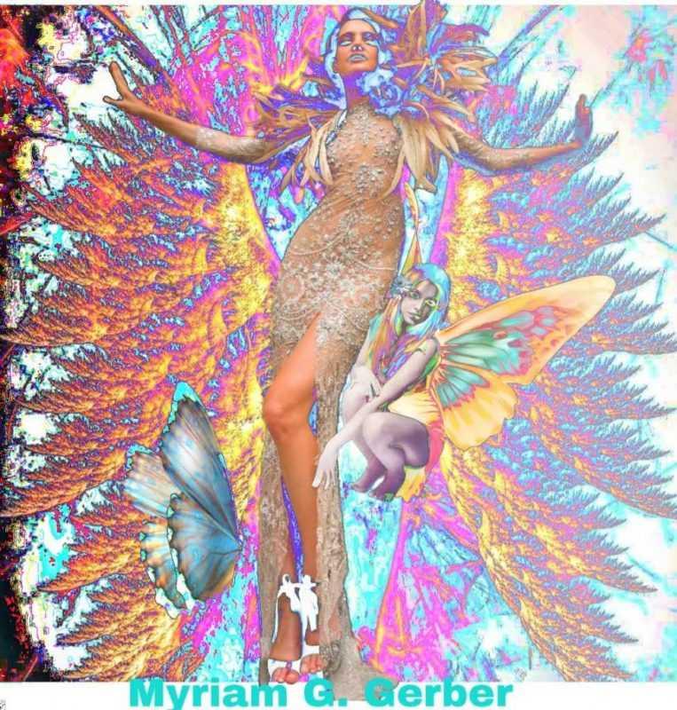 11-11-11 Tor zur Transformation –  Checkliste für Dein Potential