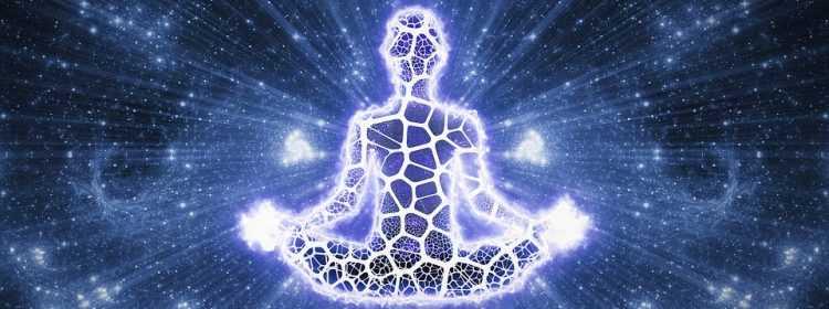 5D Paradigmen shift
